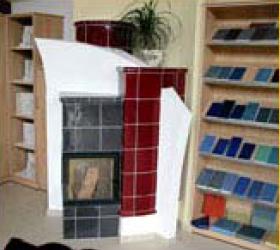 radiant fen kachelofen kamine. Black Bedroom Furniture Sets. Home Design Ideas